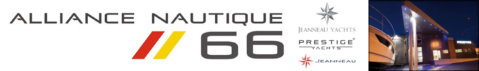ALLIANCE NAUTIQUE 66